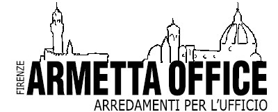 Armetta Office