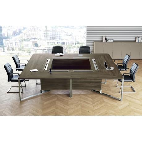 Tavoli riunione i-meet  - Las
