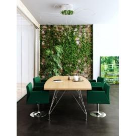 Tavolo riunione Meeting  legno