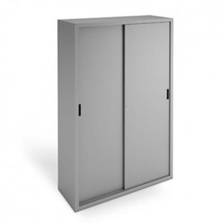 Armadio metallico steelbox armetta office for Armadi in saldo