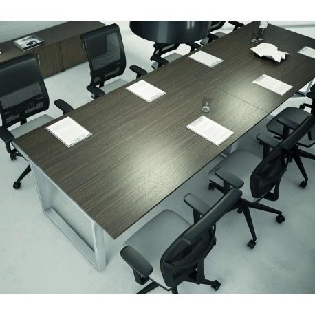 Tavolo riunione Stratos