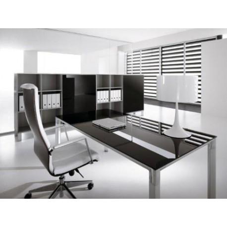 Studio Direzionale Lux